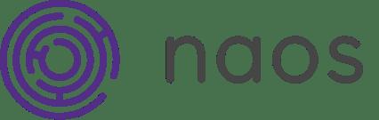 Psihosocialno svetovanje Naos